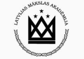 Art_Academy_of_Latvia_logo