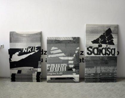 Bratislava Institute shares recent works!