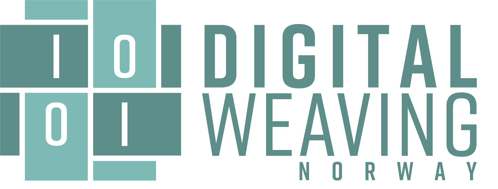 Digital Weaving Norway