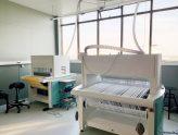 Makers Space Profile #3: Icelandic Textile Center